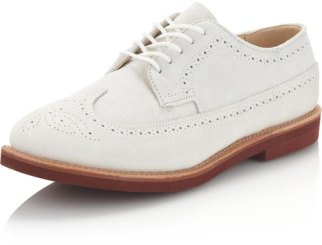walk-over-null-classic-suede-wingtip-white-product-1-3484059-863358496_large_flex