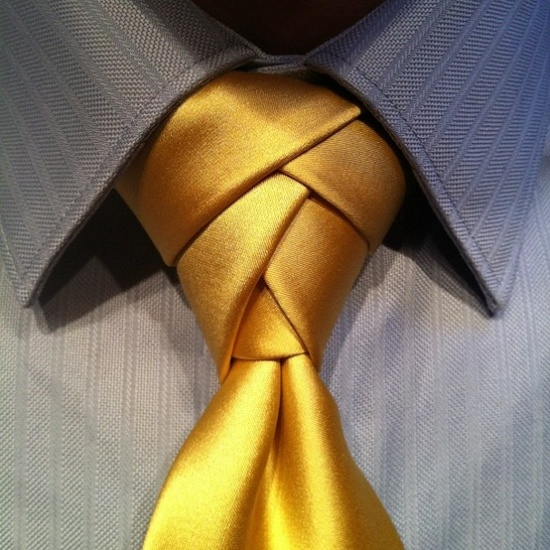 eldredge-knot-gold