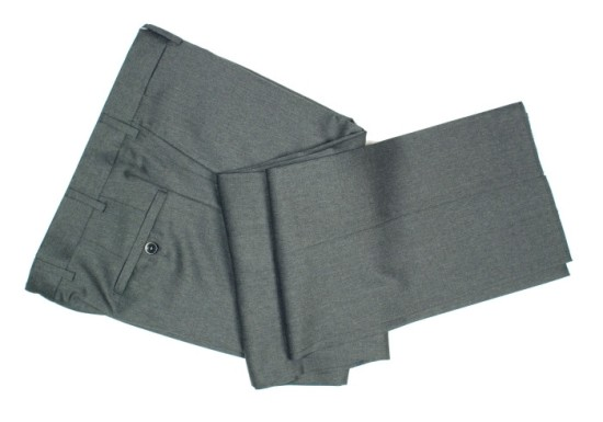 pants_2011_spring_super100s_darkgray_2_2048x2048