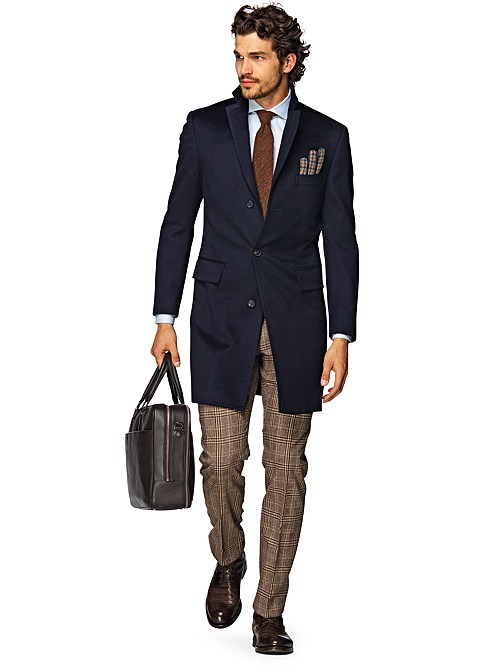 Coats__J296_Suitsupply_Online_Store_1