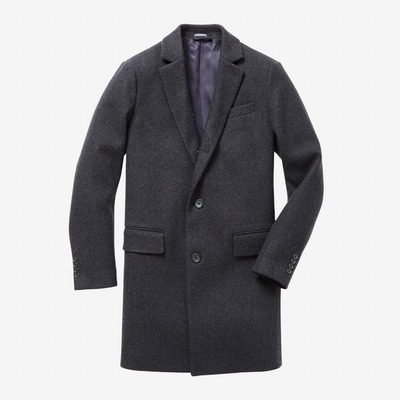 OUTERWEAR_Topcoat_Charcoal_category